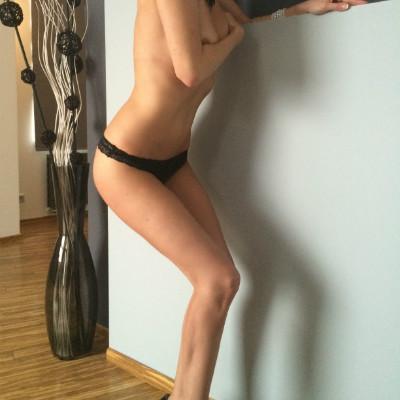 nornik cz eroticke masaze liberec