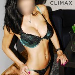 best-Massage-erotic-prague