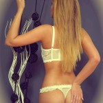 Climax-Prague-Massage-Linda-7